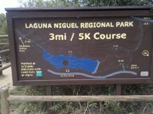 Laguna Niguel Regional Park Dogs
