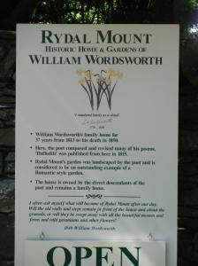 Rydal Mount
