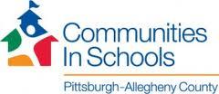 Communities in Schools Pittsburgh