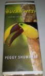 Red Hen Press signed book giveaway Peggy Shumaker Circle B Bar Reserve