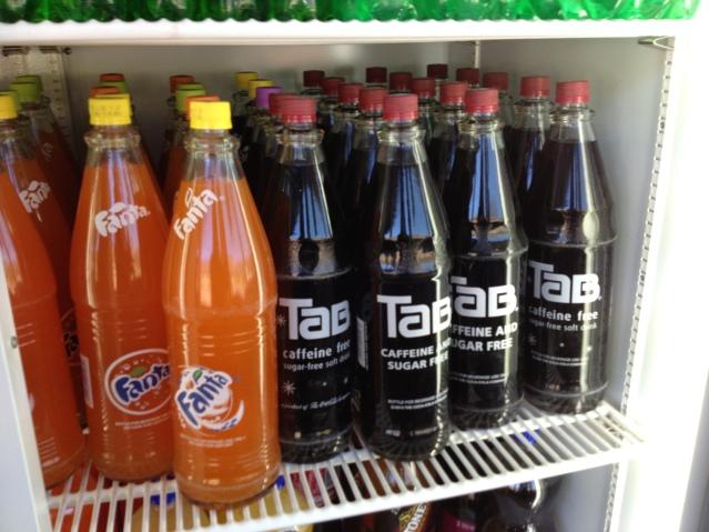 expat life Pretoria South Africa travel pop vs soda
