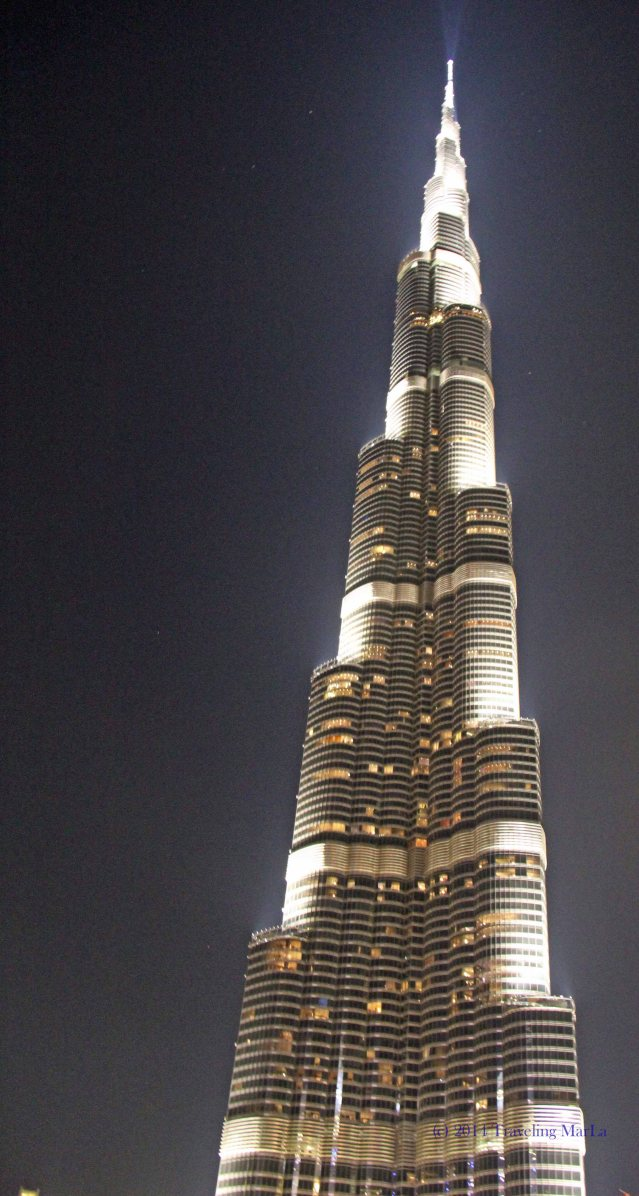 tallest building in the world How tall is the world s tallest building    Uae Tallest Building In The World