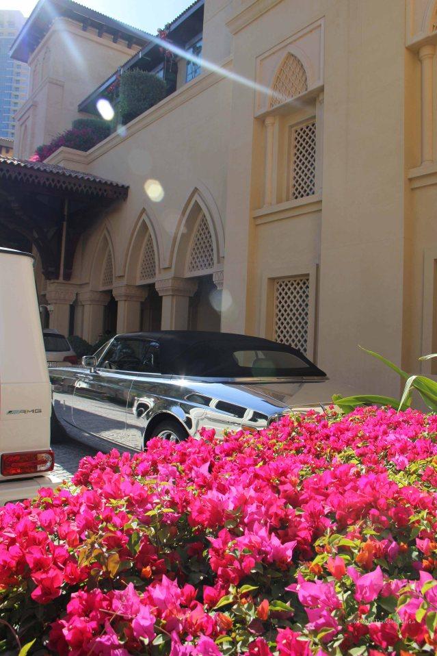 Rolls Royce Phantom Chrome Crown Prince DubaiX travelX Rolls Royce Phantom ChromeX Crown Prince Rolls RoyceX Saudi Arabia Rolls Royce 1 ZHH