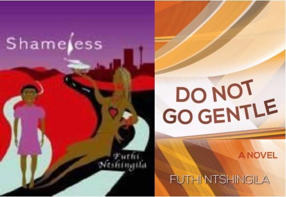 African Literature online book club