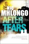 After tears niq mhlongo