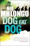 Dog Eat Dog Niq Mhlongo